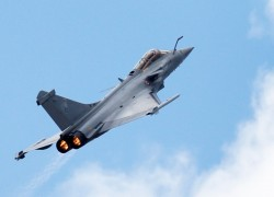 Indian defence procurement and the questionable value of staggered purchases