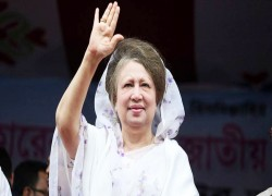 Khaleda's release: Magnanimity, diversion or COVID-19?