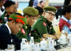 Will Arakan Army's terrorist designation improve Myanmar's security?