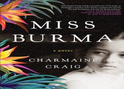 Reading Myanmar—'Miss Burma' and the Liberal Conscience