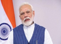 PM NARENDRA MODI SETS UP PM CARES FUND, APPEALS FOR GENEROUS CONTRIBUTIONS