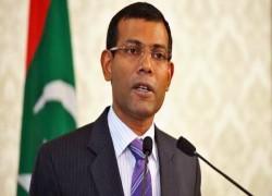 Maldives Parliament goes virtual as social distancing becomes norm to fight coronavirus