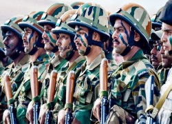 Indian Army may recall retd personnel with medical expertise to fight against Covid-19
