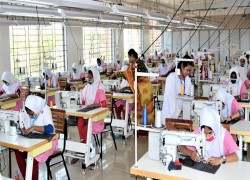 Bangladeshi garment exporters face $6 billion hit as world retailers cancel orders