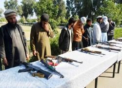 Afghan-Taleban prisoner exchange to begin amid coronavirus crisis