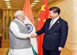 Is COVID-19 reshaping China-India relations?
