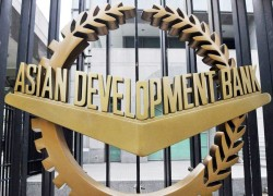 Covid-19 pandemic could cost the world $4.1 trillion: ADB