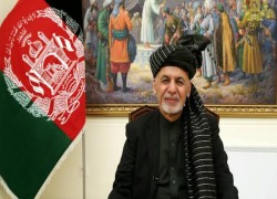 What Do President Ghani's Recent Appointments Reveal?
