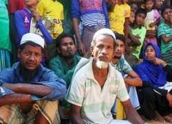 Bangladesh to provide ration to lower middle class, poor people