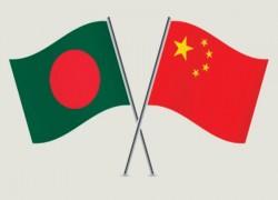 Bangladesh seeks Chinese medical experts