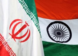 Why India is distancing itself from Iran