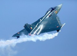 India's Tejas fighter turns out to be very expensive