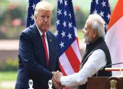 Why Trump first threatened Modi, then praised him?
