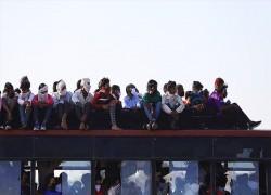 Lockdown leaves millions jobless, helpless in Bangladesh