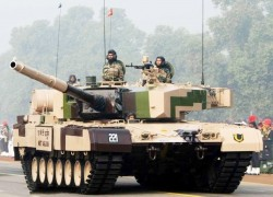 India cuts back on MoD spending due to Covid-19 crisis