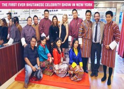 Bhutanese community amid rising number of COVID-19 cases in NY