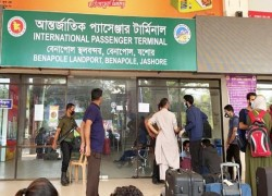 No end to sufferings of students stranded in Bangladesh