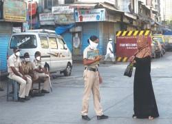 India's social prejudices peak in coronavirus muddle