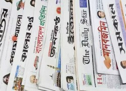 Bangladesh: Media falters further in face of the COVID-19 fallout