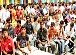Maldives to deport over 800 Bangladeshi expatriates