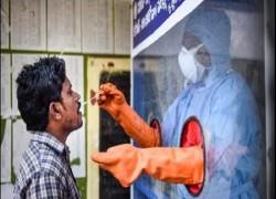 4 lakh rapid test kits bound for Tamil Nadu diverted to USA