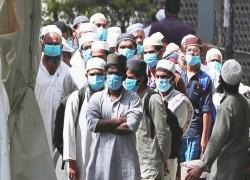 Indian Muslim organizations seek legal redress against communalized media coverage