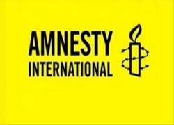 Amnesty calls on Myanmar to review 'vague' laws