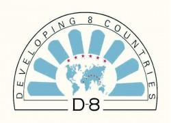 BD proposes postponing D8 summit