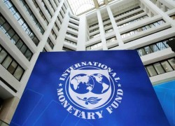 Outlook for India's economy bleak, say IMF and Barclays