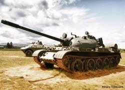 এলিট সার্বিয়ান টি-৫৫ ট্যাঙ্ক: পাকিস্তান সেনাবাহিনীকে শক্তিশালী করবে এর আধুনিক বৈশিষ্ট্য