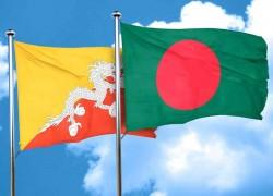 Bangladesh sends emergency medicines to Bhutan