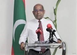 Maldives to repatriate 70 undocumented Bangladeshis