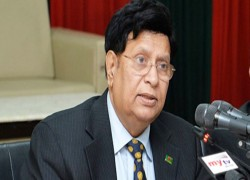 Bangladesh needs no Indian army to fight COVID-19, says foreign minister