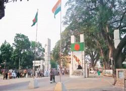 Bangladesh, Nepal raise with India Bengal's decision to halt trade
