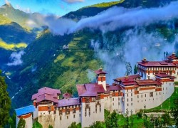 World Bank provides USD 45 million to Bhutan