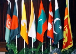 More conflict than cooperation in the wake of the virus crisis in South Asia