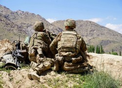 US should pull troops as Afghanistan COVID-19 outbreak looms, Trump tells advisers
