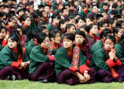 Bhutan's youth unemployment rate drops to 11.9%