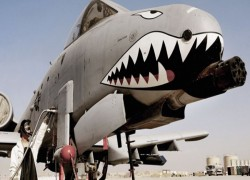 US stops releasing Afghan airstrike metrics, citing peace process with Taliban