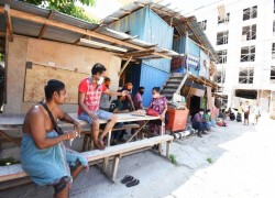 Far from home amid the Covid-19 pandemic: Many Bangladeshis unable to send money to families