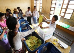 Myanmar's 2020 elections: What does the future hold?