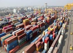 Post-LDC Bangladesh to face nearly 9% export tariff hike