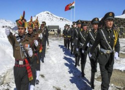 China-India face-off along Sikkim border could hurt ties, say experts