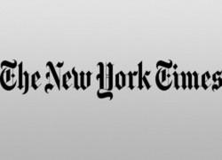 কোভিডে কতজন মারা গেছে? প্রেসিডেন্ট ট্রাম্পকে জিজ্ঞাসা করবেন না
