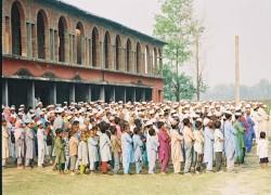Nepali Muslims eye India's growing Islamophobia with fear
