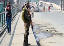 Jammu & Kashmir notifies major changes in domicile rules