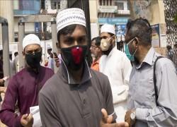 Bangladesh may see coronavirus peak next week: Experts