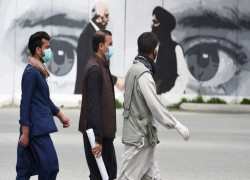 Afghanistan attacks on eve of US-brokered peace talks underscore scale of challenge