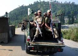 US Wants India, Pakistan to restore Kashmir truce