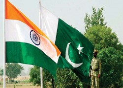 Talks with India only if it reverses Aug 5 move: Pakistan